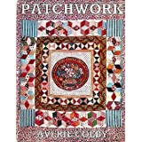 Patchwork by Averil Colby (1976-06-03)