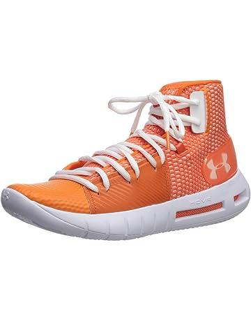 639bd0b6f54 Under Armour Men's Drive 5 Basketball Shoe