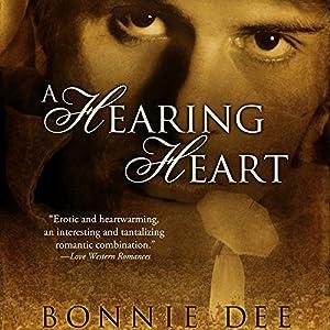 A Hearing Heart Audiobook