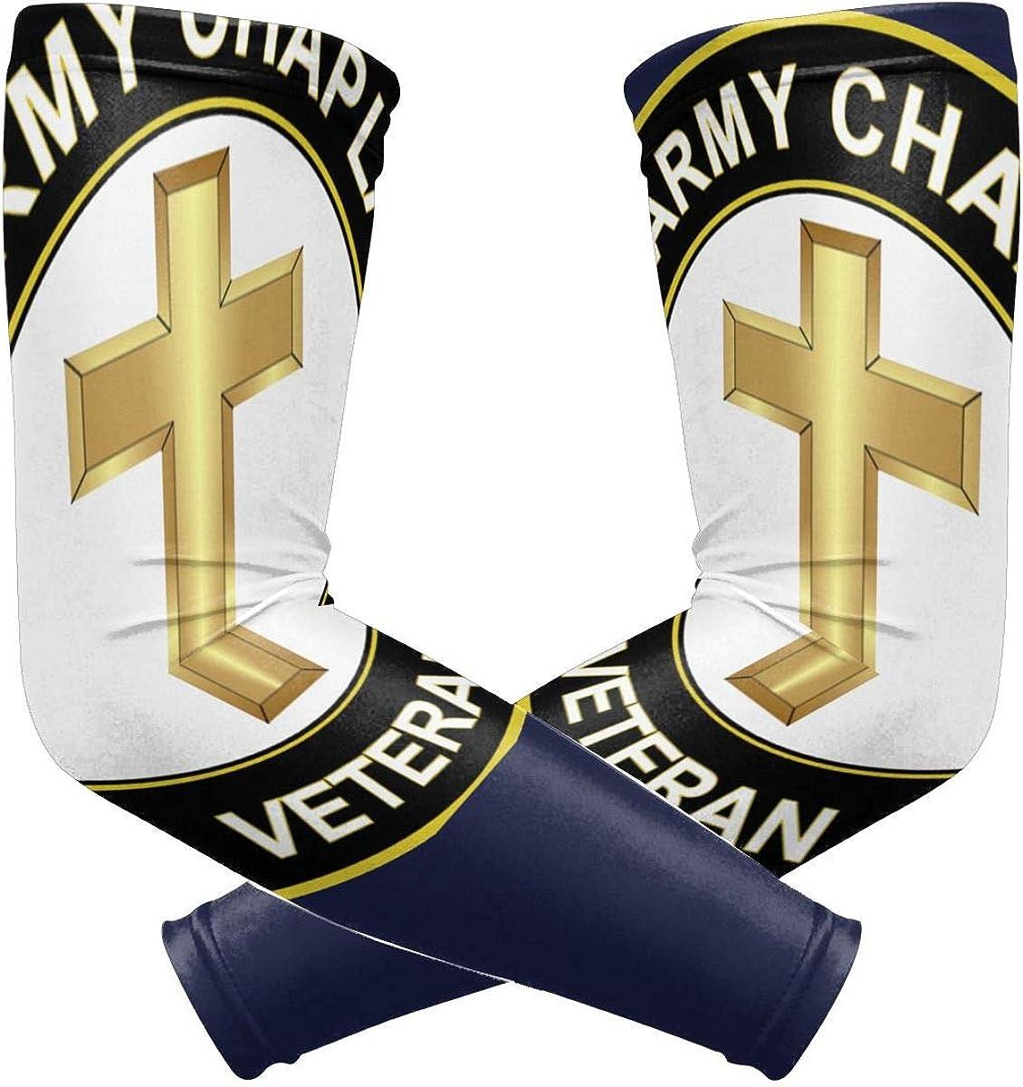 US Army Veteran Army...