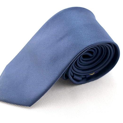 LG GL Patrón de Corbata de los Hombres Corbata de Lazo Corbata de ...