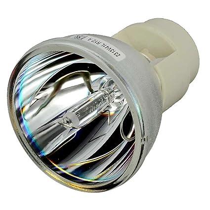 eu-ele MC. 40111.001 Compatible bombilla de repuesto para ...