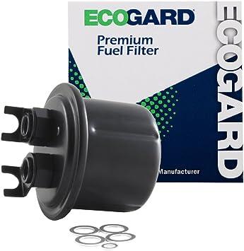 Amazon.com: ECOGARD XF54638 Premium Fuel Filter Fits Honda Civic 1.5L 1987-1991,  CRX 1.5L 1988-1991, CRX 1.6L 1988-1991, Civic 1.6L 1988-1991: AutomotiveAmazon.com