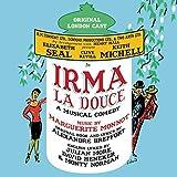 Irma La Douce (Original London Cast) and Bonus Tracks by Elizabeth Seal (2008-11-11)