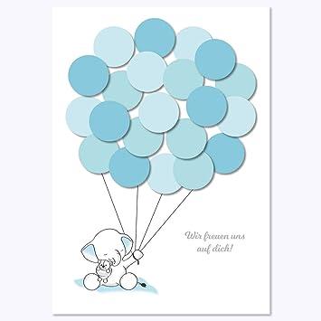 Baby Shower Baby Shower Gift Wedding Gift Idea Decorative Baby