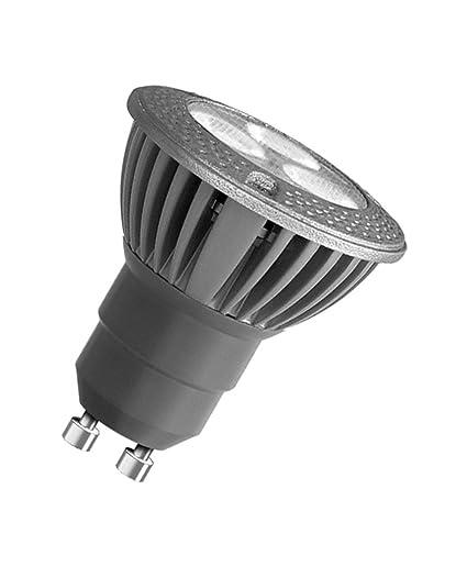 Osram 42711 Parathom PAR16 20 - Bombilla LED (4,5 W, GU10)