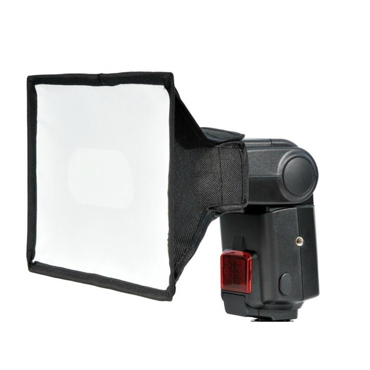 PowerPak SB1520 Unviersal 15cm*20cm Softbox..