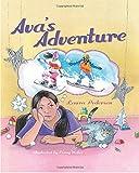 Ava's Adventure, Laura Pedersen, 0884483886