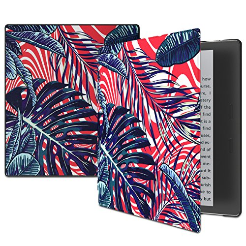 VORI Case for Kindle Oasis(9th Generation, 2017 Release), Smart Cover 7