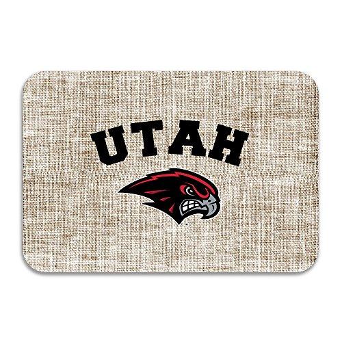 ptgik-ncaa-utah-utes-u-of-u-sports-teams-logo-non-slip-doormat-white