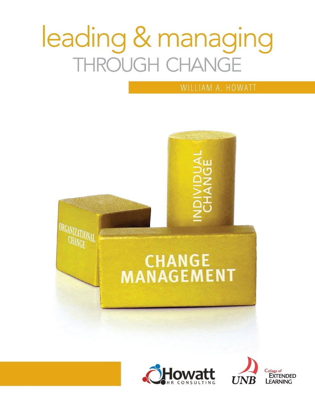 Read Online Leading and Managing Through Change pdf