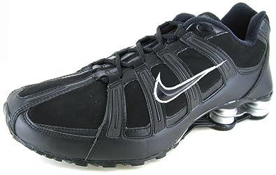 best cheap 680f2 ac7cd Nike Shox Turbo SL 344291-001-13