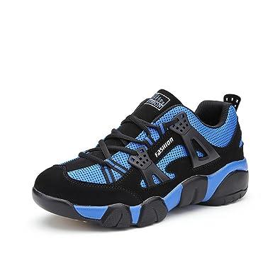 Courir Mode Basket De Travail Sport Chukka Chaussure Sneakers Voyage 18vIq1w