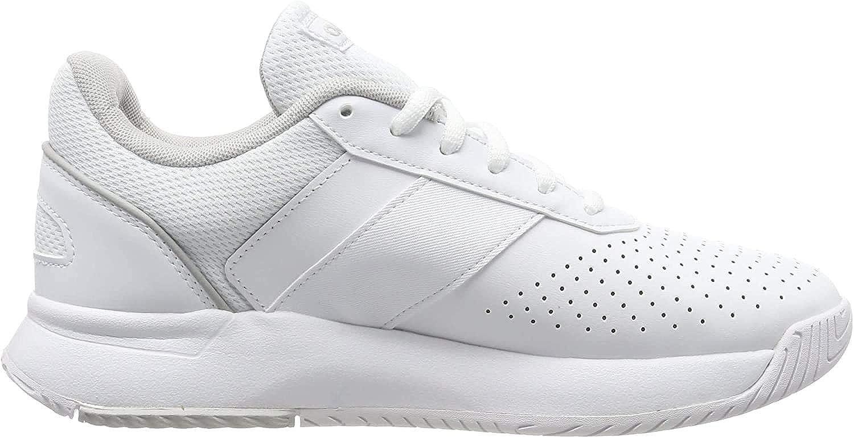 adidas Courtsmash, Zapatillas de Deporte para Mujer