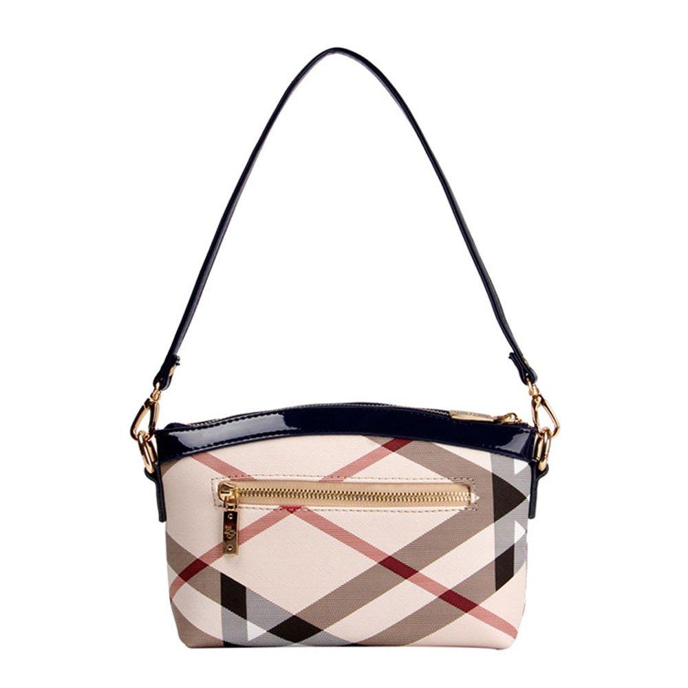sapphire Women Handbags Female Small Leather Shoulder Bag Ladies Cross body Bags 6020