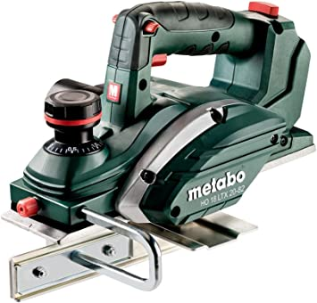 Metabo HPT P20ST 3-1/4 Portable Planer Tools & Home Improvement ...