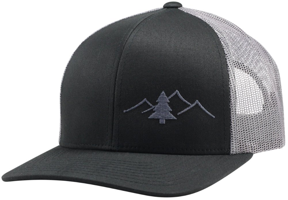 93fa233fe1d Best Rated in Men s Hats   Caps   Helpful Customer Reviews - Amazon.com