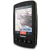 "TwoNav - GPS Aventura 2 - Trekking Alpinismo/Joystick/Pantalla 3.7"" / Autonomía 36 h + Batería extraíble/Memoria 16 GB…"