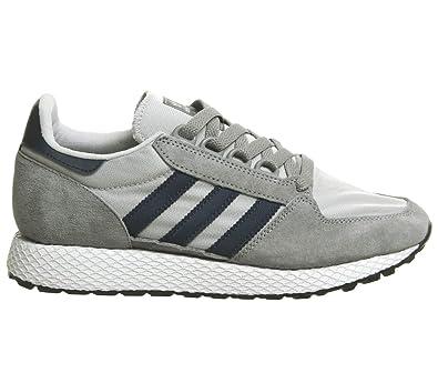 scarpe ragazzo adidas 42