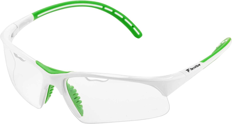 TecniFiber Squash - Gafas de Sol