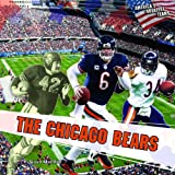 The Chicago Bears, Sloan MacRae, 1448827493