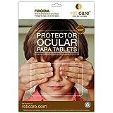 Reticare 352T-9608-B - Protector de ojos compatible con Apple iPad Air negro, intensive