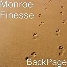 BackPage [Explicit]