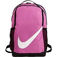 Nike Unisex Y Nk Brsla Backpack - Fa19 Backpack
