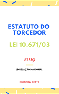 Amazon.com.br eBooks Kindle  Estatuto do Idoso - Lei 10.741 03 ... ce6164b0da8