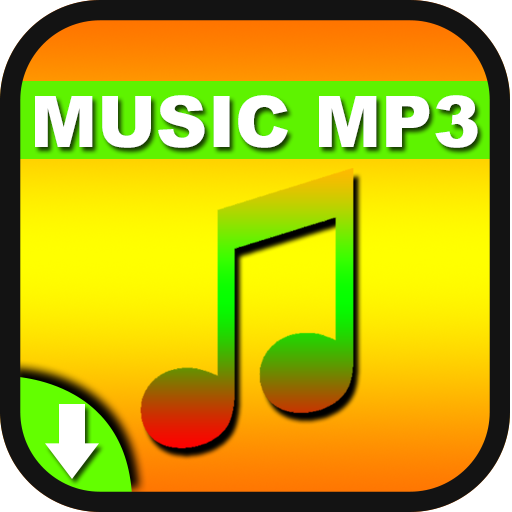 Amazon Com Music Mp3 Song Free Download Songs Downloader Platforms