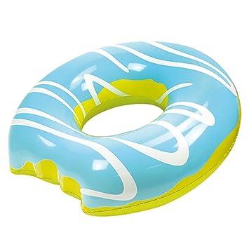 Cm Bouée Géante La Donut119 La Bouée Géante Donut119 8Pkn0wO