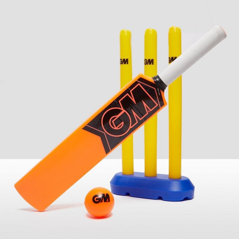 Gunn /& Moore Gm Opener Cricket Set 2018 ***new