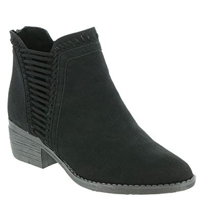 Corkys Women's Joliet Boot   Boots
