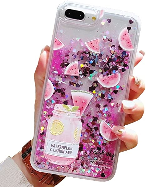Case for iPhone 6 Plus 6s PlusCute 3D