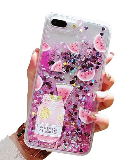 watermelon phone case iphone 8