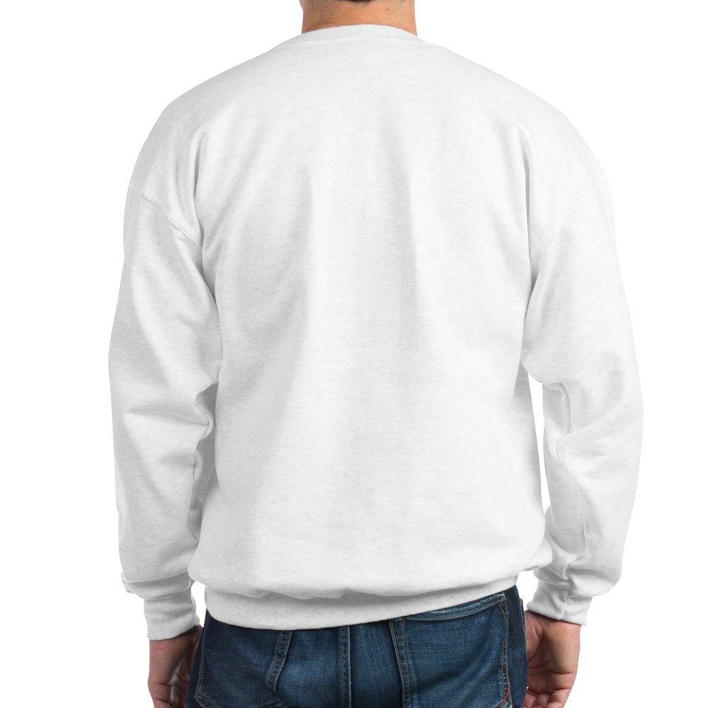 524d3e72c7e6c CafePress Friends TV Show Classic Crew Neck Sweatshirt