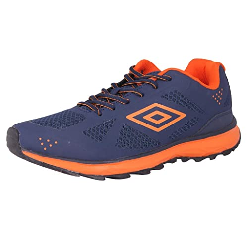 buy umbro shoes