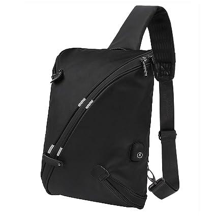 3ab1302a750 Amazon.com   BEYLE Sling Bag