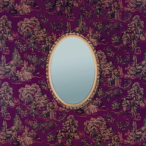 Bright Eyes-Fevers And Mirrors-CD-FLAC-2000-FiXIE Download