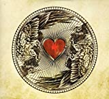 Heartbound (Deluxe Edition)