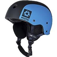 Mystic 2017 MK8 Multisport Helmet - Blue 140650