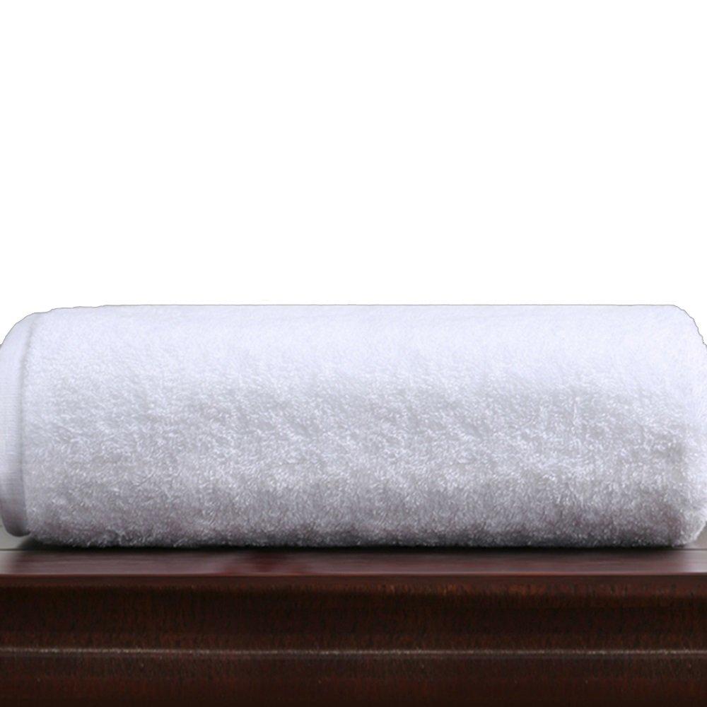 Toalla de baño suave---- Toallas de baño de cinco estrellas Toallas de algodón adulto para hombres y mujeres toallas de baño Los niños envueltos en toallas ...