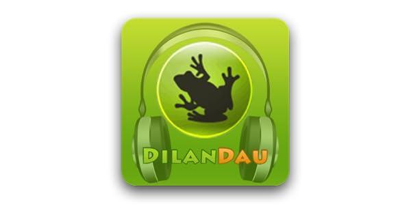 DILANDO 2014 TÉLÉCHARGER GRATUIT MUSIC