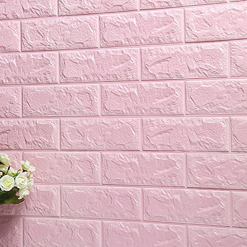 stick-wallpaper-wall-pops-sofa-background-wall-decor-white-brick-wallpaper-padded-waterproof-pvc-woo