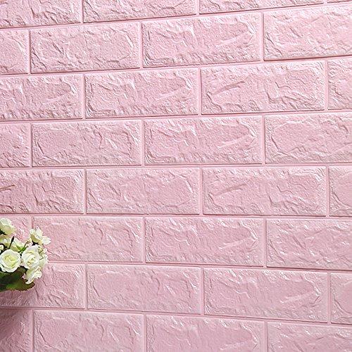 stick-wallpaper-wall-pops-sofa-background-wall-decor-white-brick-wallpaper-padded-waterproof-pvc-woo