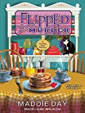 Flipped For Murder (Country Store Mystery)