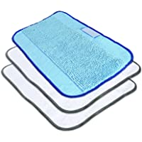 iRobot Kit Paños de Microfibra (2 Seco