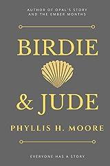 Birdie & Jude Paperback