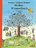 Herbst-Wimmelbuch Midi