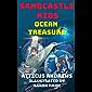 Ocean Treasure (Sandcastle Kids Book 3)